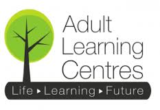 Barrie adult learning center