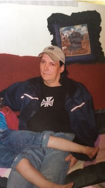 Flin Flon Rcmp Are Looking For Missing Man