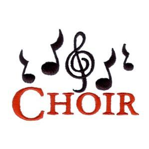 Choir Experience is Available for Children in Our Area