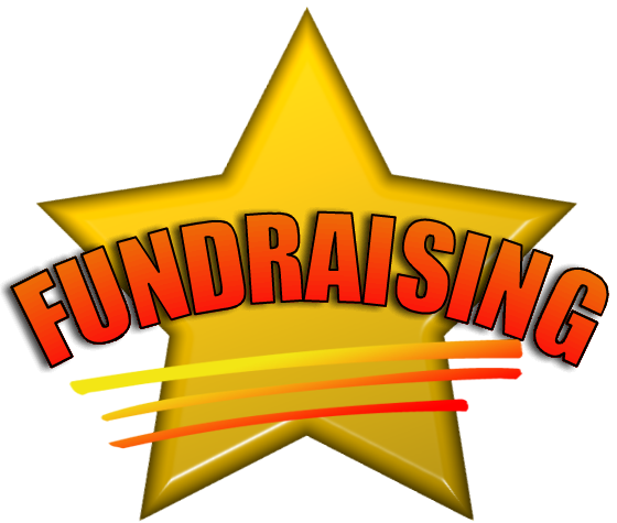 Fundraising Events On The Weekend Were A Success