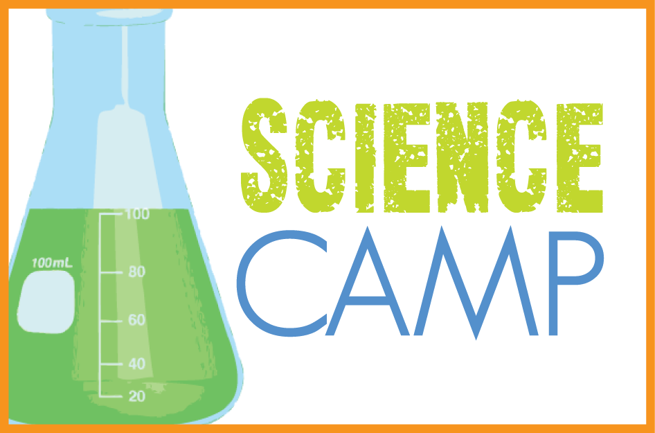 science camp You can register for science discovery camp online and pay instantly via paypal, or through paypal with all major debit and credit cards you can of course still.